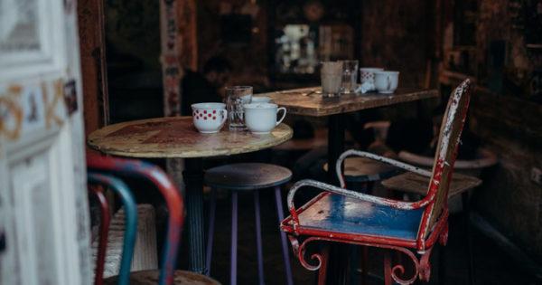 Indicadores clave del desempeno de tu restaurante