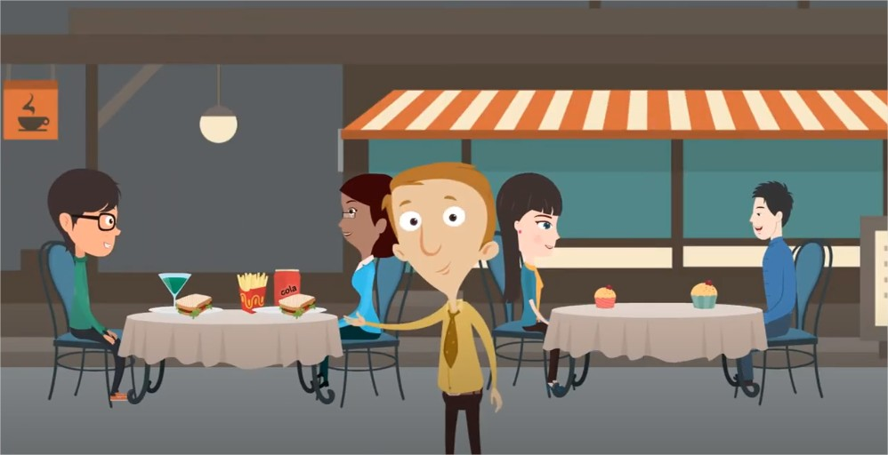 software for your restaurant
