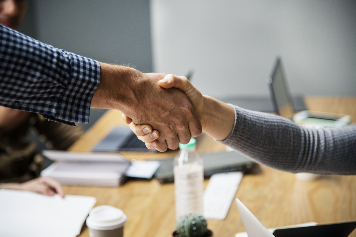 How to negotiate with restaurant suppliers